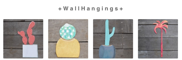 wall_hangings
